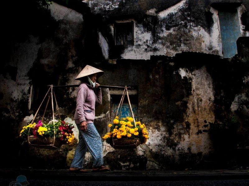 phototrip - chung kết pháo hoa Đà Nẵng