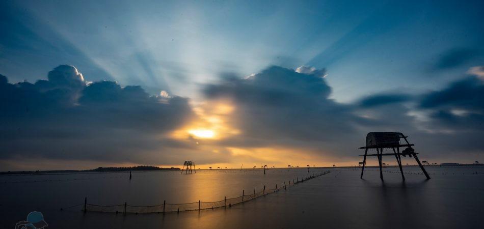 Phototrip - Biển Đông Châu